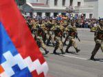 Признаёт ли Азербайджан независимость НКР?