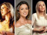 «Евровидения-2013» — Букмекеры определились с десяткой фаворитов