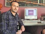 В Стамбуле будет издаваться новая армянская газета