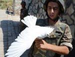 Что препятствует урегулированию нагорно-карабахского конфликта?