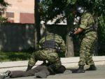 В Петербурге раскрыли банду азербайджанцев