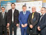 Ара Абрамян – за обесчещение армянской культуры