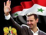 На западе недооценили жизнеспособность Сирии и Башшара Асада