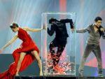Как Азербайджан покупал голоса на Евровидении 2013″ (Видео)