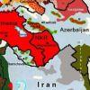 Азербайджан оказался перед дилеммой — открыто действовать против Ирана или свернуть с этого пути