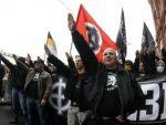 В Сербии и на Украине задержаны русские фашисты