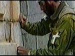 9 Мая — освобождение Шуши: Победа Креста