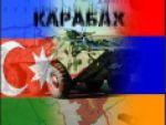 Миниатюрная «холодная война» и сценарий карабахского кризиса