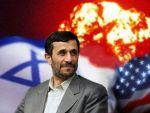 Израиль, Турция и ряд арабских стран создают антииранское «НАТО»