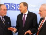 Очередное ″доброе″ заявление Минской группы