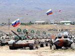Москва может прибегнуть к последней надежде в Армении