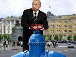 Россия окончательно оттолкнула от себя Армению