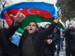Все процессы в Азербайджане идут к взрыву: Ариф Юнус