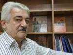 Арестован Аркадий Варданян: он подозревается в организации убийства
