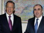 Баку пытается отвоевать хотя бы кусок Карабаха