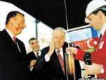 Так кто же убил Гейдара Алиева?