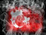 Турецкие СМИ распространяют ненависть в отношении армян и евреев