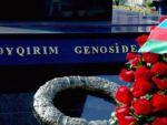 Сенат Иордании осудил преступления против мусульман Азербайджана