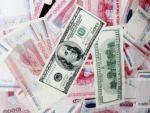 Валютный рынок Армении: доллар вырос, рубль подешевел