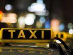 250 километров каждый день нужно проезжать таксисту в Ереване