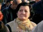 В Карабахе поднят вопрос о пенсиях