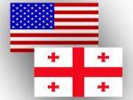 Расширение сотрудничества в военной сфере