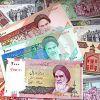 В Иране напечатано в пять раз больше денег