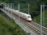 Онлай-заказ железнодорожных билетов