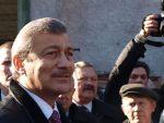 За последние три года Армения закупила больше вооружения