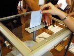 В Грузии пройдут президентские выборы по европейски