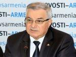 Виктор Кривопусков: попытки государств сфальсифицировать историю