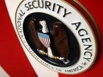 Президент США начал проверку деятельности АНБ