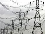 Перспективное сотрудничество Азербайджана,  Ирана и России в сфере электроэнергетики