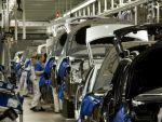 В Азербайджане планируется производство машин вместе с белорусской компанией