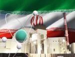 Отношение Ирана к Франции и Израилю значительно осложняет переговоры по иранской ядерной программе