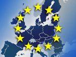 В офисе Европейского Союза в Азербайджане открывается представительство Испании