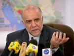 Переговоры Ирана с ведущими западными энергокомпаниями
