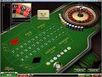 Casino X — лучшее казино России
