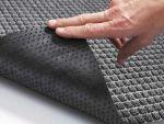 Как выбрать грязезащитные покрытия