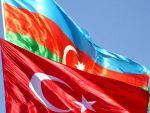 Очередной миф о безвизовом режиме для Турции