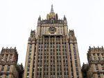 До «Женевы-2» Россия планирует провести ряд встреч с сирийскими сторонами