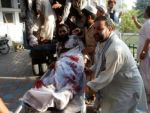 Более тридцати человек погибло из – за серии терактов в Багдаде