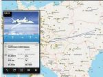 На сегодняшний день уже порядка 64 специализированных авиарейсов для VIP – персон зарегистрированы в аэропорту Киева