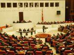 Парламент Турции недавно одобрил один из законопроектов о деятельности МІТ – разведывательной службы страны