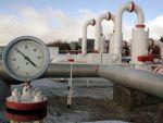 Иран не намерен снижать цену на газ для турецких граждан