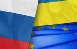 Европейский Союз подготовил против Российской Федерации второй пакет санкций