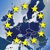 ЕС планирует профинансировать в Грузии свыше тридцати новых проектов