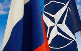 Вокруг России НАТО усиливают патрулирование