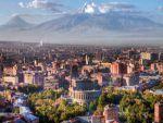 Армения — в топ-5 на Евровидении