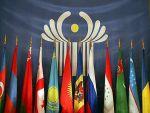 Встреча глав правительств в Минске